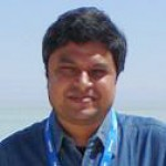 Profile picture of Neil R.Bhasme